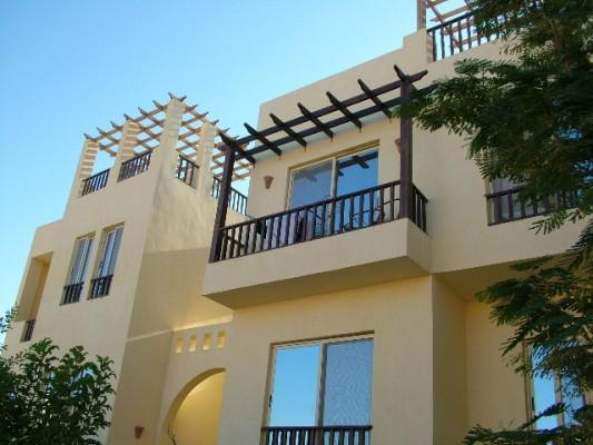 Köp lägenhet i Hurghada nu!