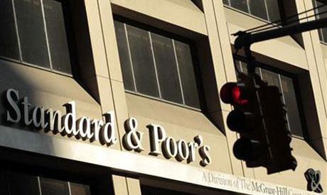 Positiva signaler från bankvärlden