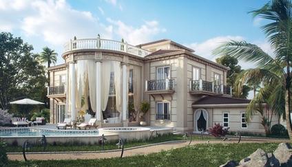 Premiär för  Hurghadas lyxigaste Resort – Selena Bay!