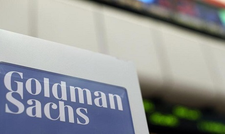 Goldman Sachs rapport pekar på stark tillväxt i Egypten