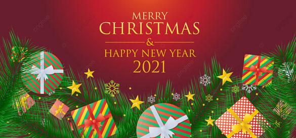 Vi önskar alla våra besökare, partners och vänner: We wish all our visitors, partners and friends